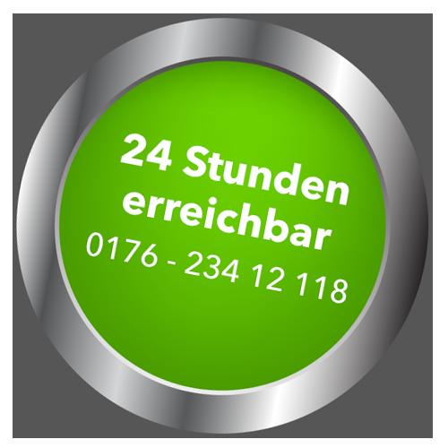 24stunden-button-gedreht